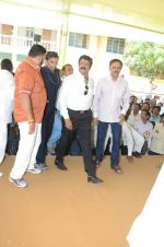 at Happy Birthday Balayya celebration by All India NBK Fans on 10th June 2014 (216)_539945c53071a.jpg