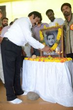 at Happy Birthday Balayya celebration by All India NBK Fans on 10th June 2014 (222)_539945c8a0ef9.jpg