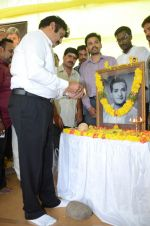 at Happy Birthday Balayya celebration by All India NBK Fans on 10th June 2014 (223)_539945c92b4c6.jpg