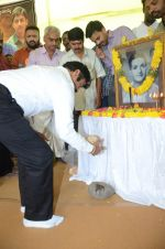 at Happy Birthday Balayya celebration by All India NBK Fans on 10th June 2014 (224)_539945ca287e3.jpg