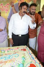 at Happy Birthday Balayya celebration by All India NBK Fans on 10th June 2014 (226)_539945cb3714b.jpg