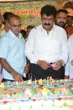 at Happy Birthday Balayya celebration by All India NBK Fans on 10th June 2014 (227)_539945cc801f1.jpg