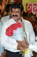 at Happy Birthday Balayya celebration by All India NBK Fans on 10th June 2014 (228)_539945cd11eb1.jpg