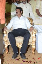 at Happy Birthday Balayya celebration by All India NBK Fans on 10th June 2014 (230)_539945ce2030f.jpg
