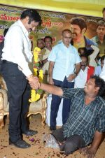 at Happy Birthday Balayya celebration by All India NBK Fans on 10th June 2014 (233)_539945cfaf4dc.jpg