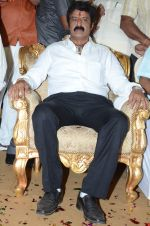 at Happy Birthday Balayya celebration by All India NBK Fans on 10th June 2014 (235)_539945d121cf8.jpg