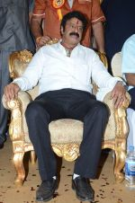 at Happy Birthday Balayya celebration by All India NBK Fans on 10th June 2014 (236)_539945d1c0eb4.jpg