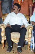 at Happy Birthday Balayya celebration by All India NBK Fans on 10th June 2014 (237)_539945d2a9fc0.jpg