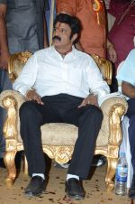 at Happy Birthday Balayya celebration by All India NBK Fans on 10th June 2014 (238)_539945d3565e1.jpg