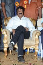 at Happy Birthday Balayya celebration by All India NBK Fans on 10th June 2014 (240)_539945d547498.jpg