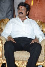 at Happy Birthday Balayya celebration by All India NBK Fans on 10th June 2014 (248)_539945dde2781.jpg