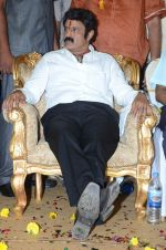 at Happy Birthday Balayya celebration by All India NBK Fans on 10th June 2014 (251)_539945e03506b.jpg