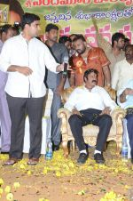 at Happy Birthday Balayya celebration by All India NBK Fans on 10th June 2014 (254)_539945e260173.jpg