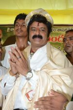 at Happy Birthday Balayya celebration by All India NBK Fans on 10th June 2014 (255)_539945e355599.jpg