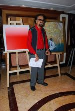 Alyque Padamsee at Women_s Awards in Mumbai on 13th June 2014 (65)_539b2e2a28003.JPG