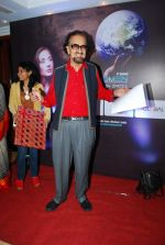 Alyque Padamsee at Women_s Awards in Mumbai on 13th June 2014 (68)_539b2e2baee5e.JPG
