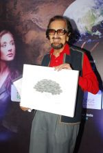 Alyque Padamsee at Women_s Awards in Mumbai on 13th June 2014 (72)_539b2e2e02431.JPG