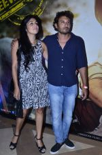 Anaita Shroff Adajania, Homi Adajania at the Audio release of Lekar Hum Deewana Dil in Mumbai on 12th June 2014 (139)_539af928948c1.JPG