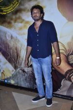 Anaita Shroff Adajania, Homi Adajania at the Audio release of Lekar Hum Deewana Dil in Mumbai on 12th June 2014 (141)_539af92994d7b.JPG