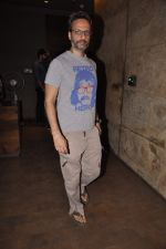 Anil Thadani at Mohit Marwah_s screening for Fugly in Mumbai on 12th June 2014 (54)_539a9f223978f.jpg