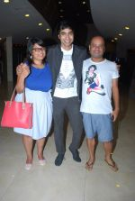 Arfi Lamba hosted Fugly screening in PVR Malad on 13th June 2014 (11)_539b2f2485bf0.JPG