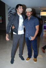 Arfi Lamba hosted Fugly screening in PVR Malad on 13th June 2014 (15)_539b2f274d644.JPG