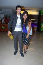 Arfi Lamba hosted Fugly screening in PVR Malad on 13th June 2014 (16)_539b2f27c8291.JPG