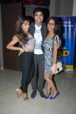Arfi Lamba hosted Fugly screening in PVR Malad on 13th June 2014 (17)_539b2f2851138.JPG