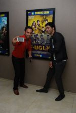Arfi Lamba hosted Fugly screening in PVR Malad on 13th June 2014 (19)_539b2f295da11.JPG