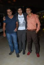 Arfi Lamba hosted Fugly screening in PVR Malad on 13th June 2014 (20)_539b2f29f0a3d.JPG