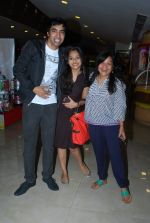 Arfi Lamba hosted Fugly screening in PVR Malad on 13th June 2014 (21)_539b2f2a76f10.JPG
