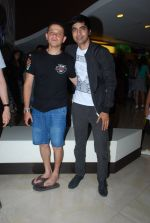 Arfi Lamba hosted Fugly screening in PVR Malad on 13th June 2014 (31)_539b2f2bec204.JPG