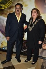 Rima Jain at the Audio release of Lekar Hum Deewana Dil in Mumbai on 12th June 2014 (109)_539af9ea3532a.JPG