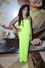 Shweta Pandit at the Audio release of Lekar Hum Deewana Dil in Mumbai on 12th June 2014 (222)_539afac6415f8.JPG