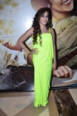 Shweta Pandit at the Audio release of Lekar Hum Deewana Dil in Mumbai on 12th June 2014 (224)_539afac8b97f7.JPG