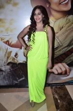 Shweta Pandit at the Audio release of Lekar Hum Deewana Dil in Mumbai on 12th June 2014 (225)_539afac9a6894.JPG