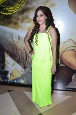 Shweta Pandit at the Audio release of Lekar Hum Deewana Dil in Mumbai on 12th June 2014 (226)_539afaca91524.JPG