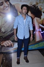Sudeep Sahir at the Audio release of Lekar Hum Deewana Dil in Mumbai on 12th June 2014 (114)_539afaf44fc45.JPG