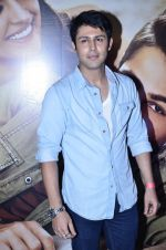 Sudeep Sahir at the Audio release of Lekar Hum Deewana Dil in Mumbai on 12th June 2014 (115)_539afaf4ce221.JPG