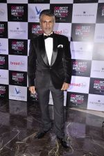 Arjun Khanna at GQ Best Dressed in Mumbai on 14th June 2014 (207)_539d0d30553c6.JPG