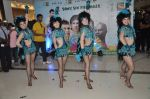 FIFA promotions in Inorbit Mall, Mumbai on 14th June 2014 (1)_539cff3bc2876.JPG