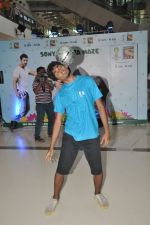 FIFA promotions in Inorbit Mall, Mumbai on 14th June 2014 (10)_539cff45422ef.JPG