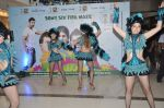 FIFA promotions in Inorbit Mall, Mumbai on 14th June 2014 (11)_539cff45d32c4.JPG