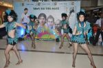 FIFA promotions in Inorbit Mall, Mumbai on 14th June 2014 (12)_539cff4656b67.JPG