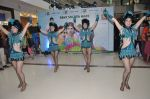 FIFA promotions in Inorbit Mall, Mumbai on 14th June 2014 (14)_539cff4755be3.JPG