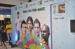 FIFA promotions in Inorbit Mall, Mumbai on 14th June 2014 (2)_539cff3c56023.JPG