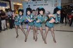 FIFA promotions in Inorbit Mall, Mumbai on 14th June 2014 (24)_539cff4c474d1.JPG
