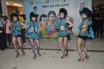 FIFA promotions in Inorbit Mall, Mumbai on 14th June 2014 (30)_539cff4f17762.JPG