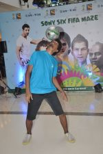 FIFA promotions in Inorbit Mall, Mumbai on 14th June 2014 (7)_539cff425abcb.JPG