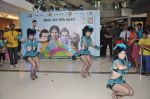 FIFA promotions in Inorbit Mall, Mumbai on 14th June 2014 (19)_539cff49d72c6.JPG